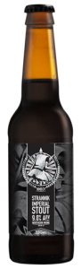 nmbco-bottle-strannick_0-91x300